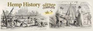 header-history