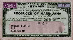 marijuana-tax-stamp-cannabis-tax-refund