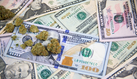 3 Best Marijuana Stocks of 2018 So Far — Are They Buys Now?
