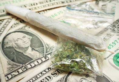 Here Are 10 Economic Sectors Impacted by Legal Marijuana