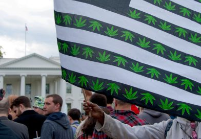 Here are the 6 worst governors when it comes to Marijuana