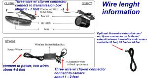 Tft Backup Camera Wiring Diagram – Wirdig – readingrat