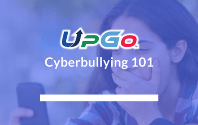 What is Cyberbullying? | Cyberbullying Versus Teasing