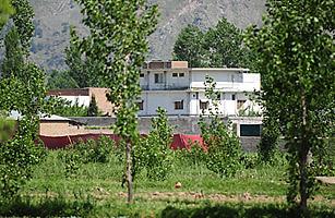 Finding Bin Laden Raises Questions About Pakistans Complicity