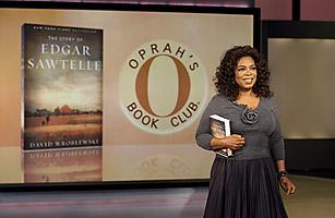 Oprahs Book Club