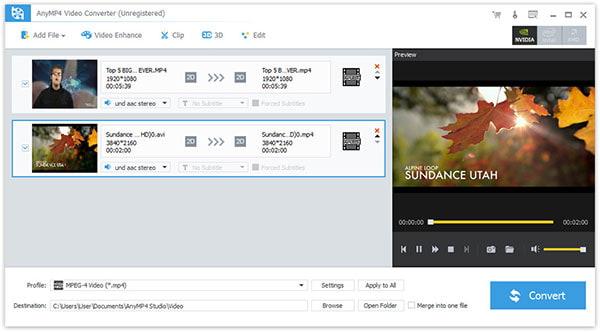 https://i1.wp.com/www.4videosoft.com/images/video-converter-platinum/interface.jpg?w=640