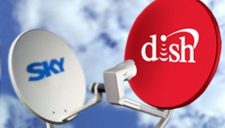 Dish_vs_Sky_int