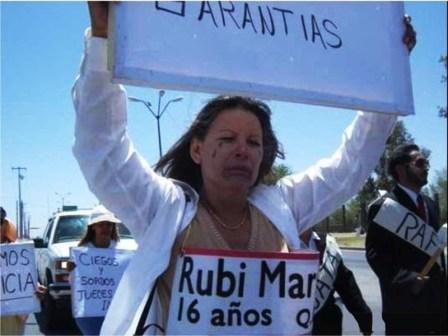 Marisela-Escobedo