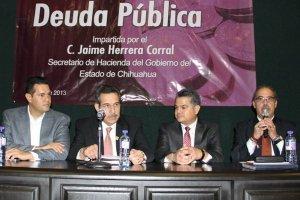 jaime_herrera_hacienda_conta_1