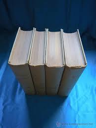 libros cristina