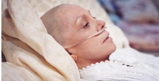 Metales, nuevo enfoque para combatir el cáncer (Foto: internet).