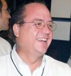 LuisAlfredoUrangalppez-150