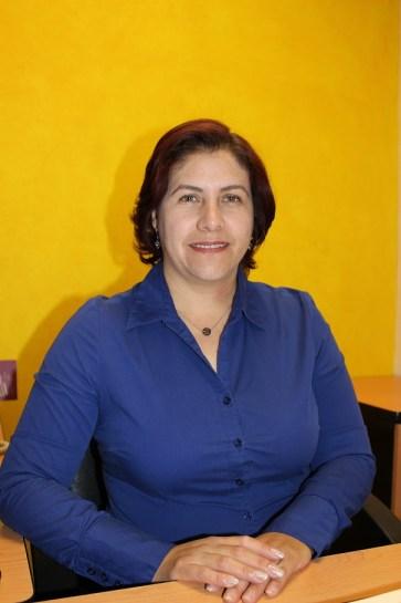 IRMA VILLANUEVA