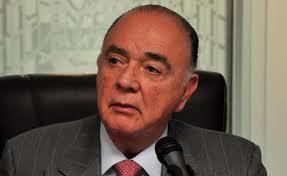 CARLOS BUSTAMANTE ANCHONDO