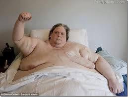 nestor gordo