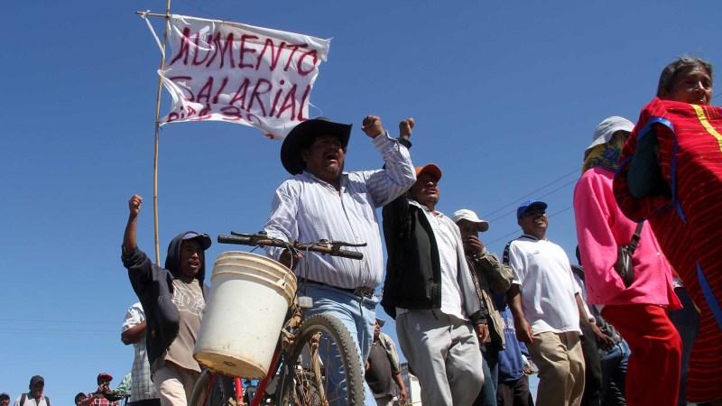 jornaleros-marcha-salario-justo
