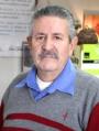 OSCAR VILLARINO RUIZ