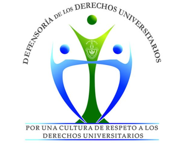 DEFENSORIA DERECHOS UNIVERSITARIOS