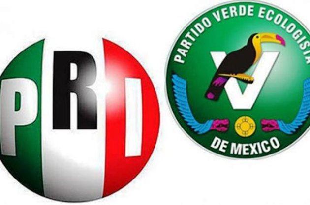 Imagen: aquinoticias.mx