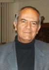 ALVARO DE LACHICA