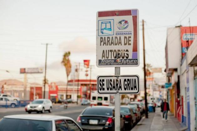 Foto: Edgar Lima-La Jornada BC