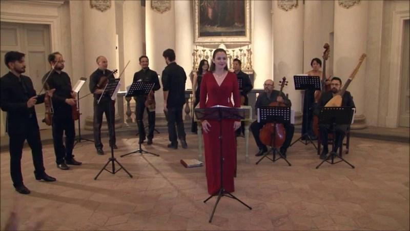 anticva-metropoli-con-soprano-cinthya