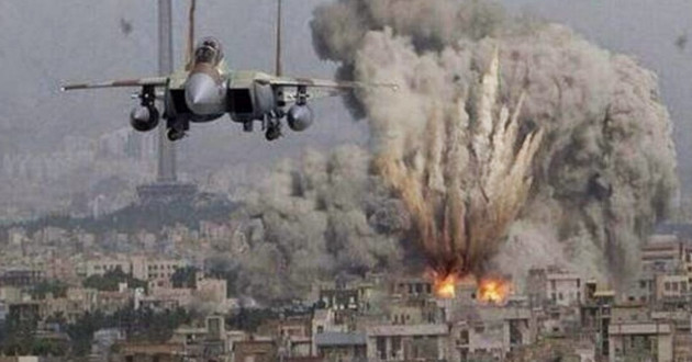 bombardeo-a-irak