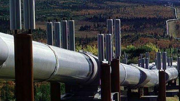Privatiza PEMEX oleoductos y gasoductos de Chihuahua