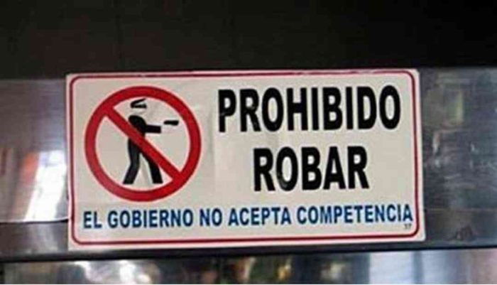 corrupcion-prohibido-robar
