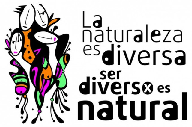 diversidad-sexual