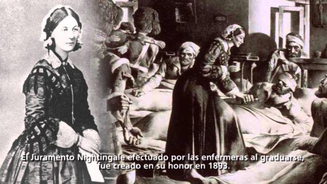 mujer-siglo-xix-heridos