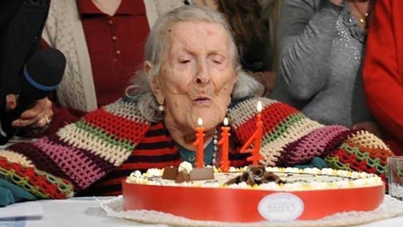 emma-morano-mujer-mas-edad-117