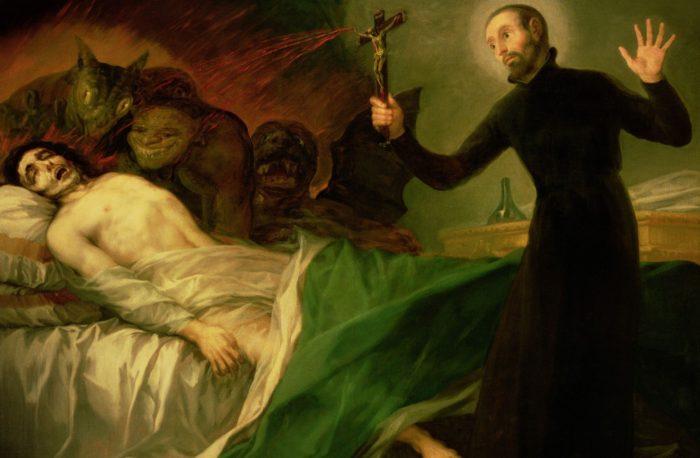 exorcismo-pintura