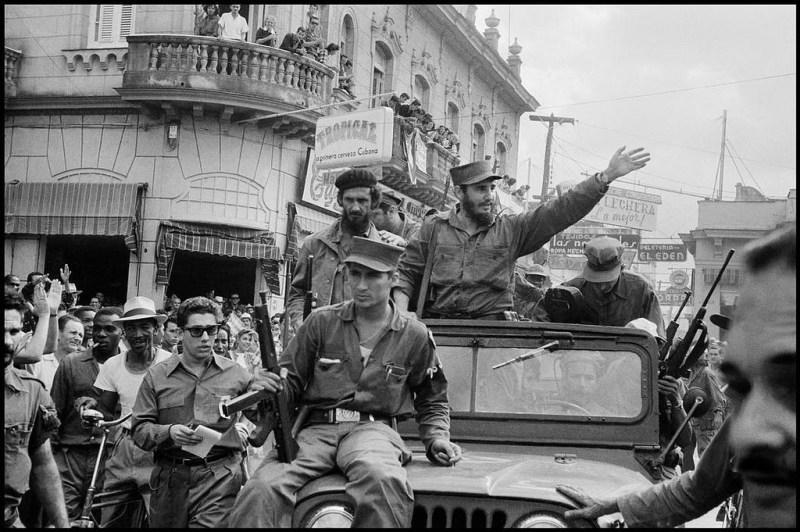 fidel-castro-entrada-a-la-habana-revolucion-1959