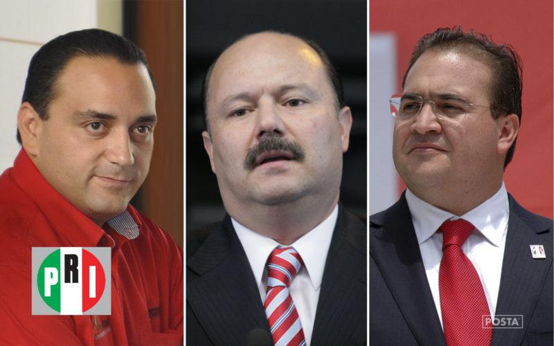 gobernadores-priistas-ratas