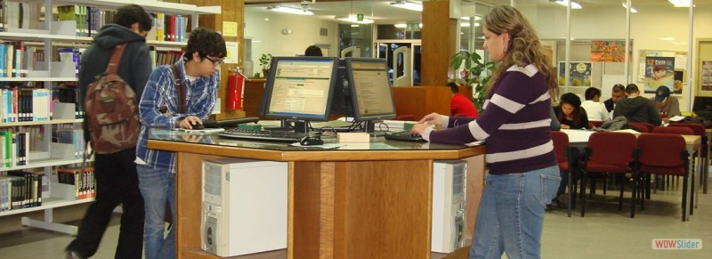 uabc-biblioteca-ensenada