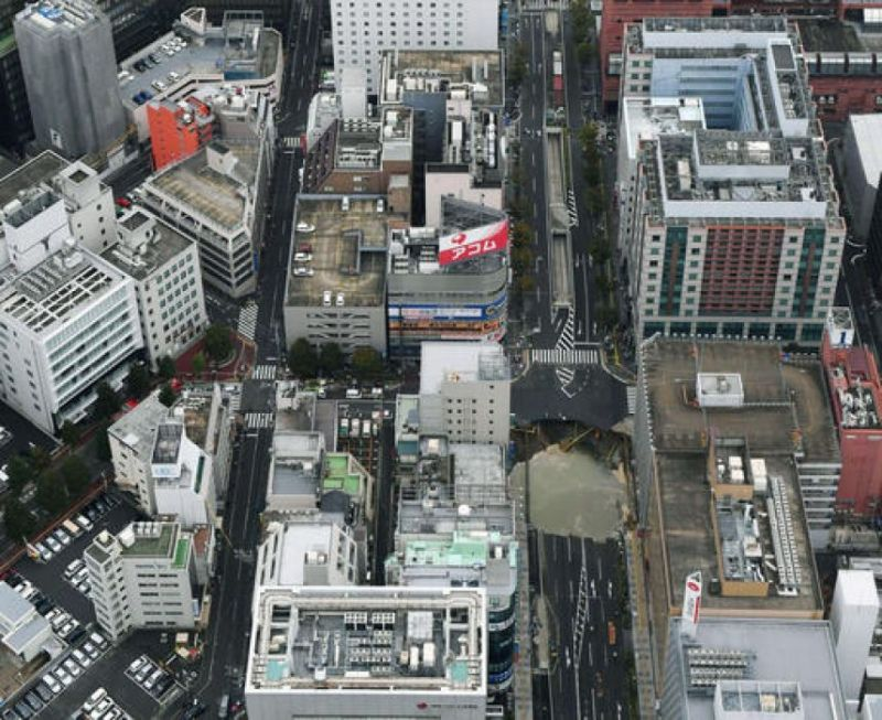 zocavon-japon-imagen-aerea
