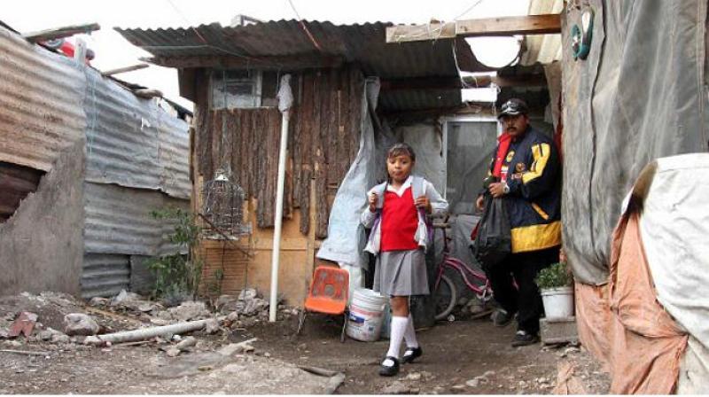 pobreza-alumna