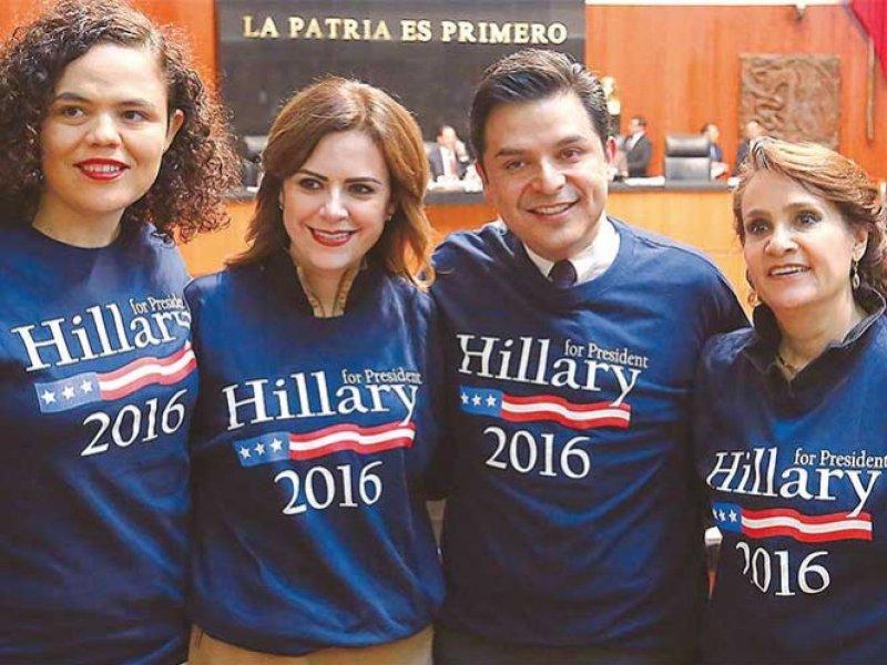 senadores-patria-es-primeros-hillary
