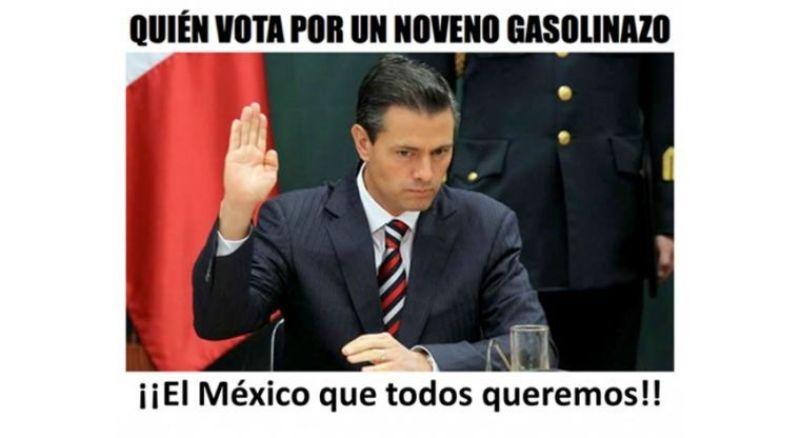 epn-vota-gasolinazo
