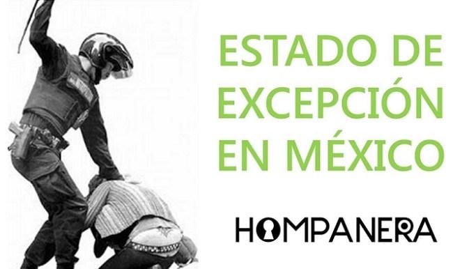 estado-excepcion-mexico