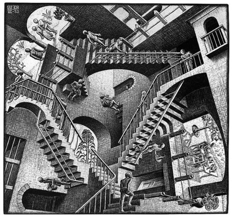 laberinto-escaleras-imagen