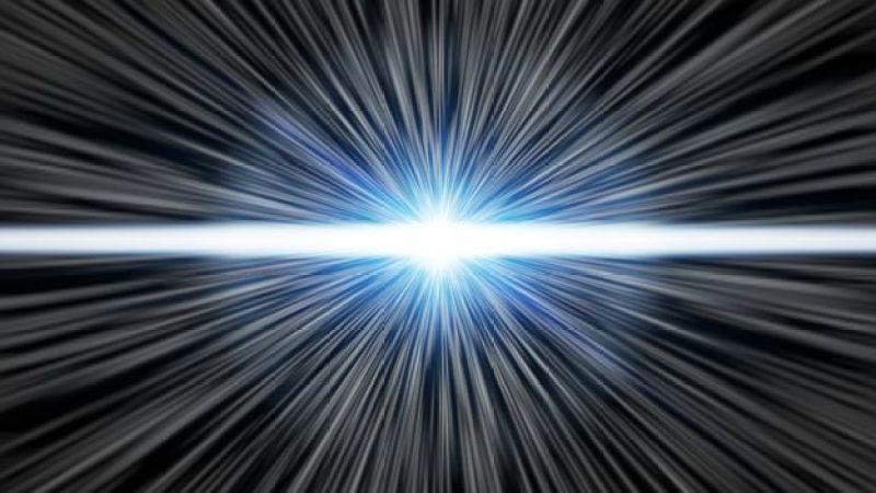 luz-halo-expansion