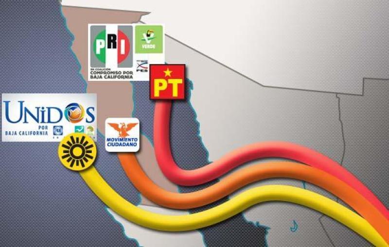 partidos-politicos-llegan-a-bc
