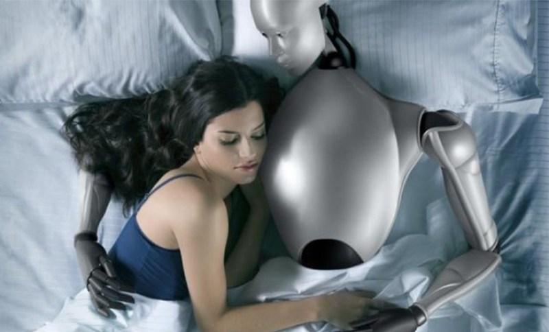 robot-sexual-hombre