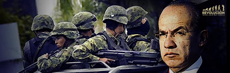 calderon-guerra-narco