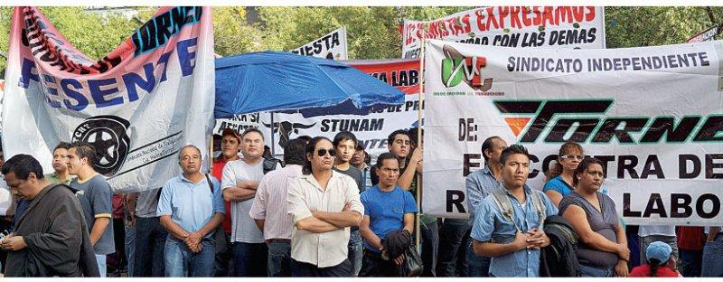sindicatos-unidos-contra-reforma-laboral