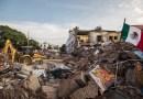 Destinar a damnificados por el sismo 60% del gasto de publicidad del gobierno federal y los estados: Dip Agatón