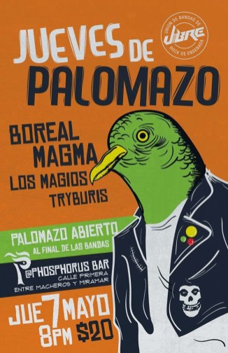 palomazo2