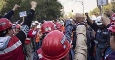 ATERRIZAJES: ¿Qué te representa de México?